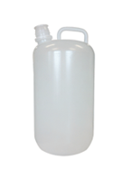 Condensate Bottle (for 'Classic' models only)