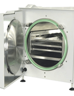 Spare shelf (Benchtop autoclaves)