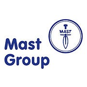 MAST LABORATORIES