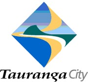 TAURANGA CITY COUNCIL WATER LABORATORY